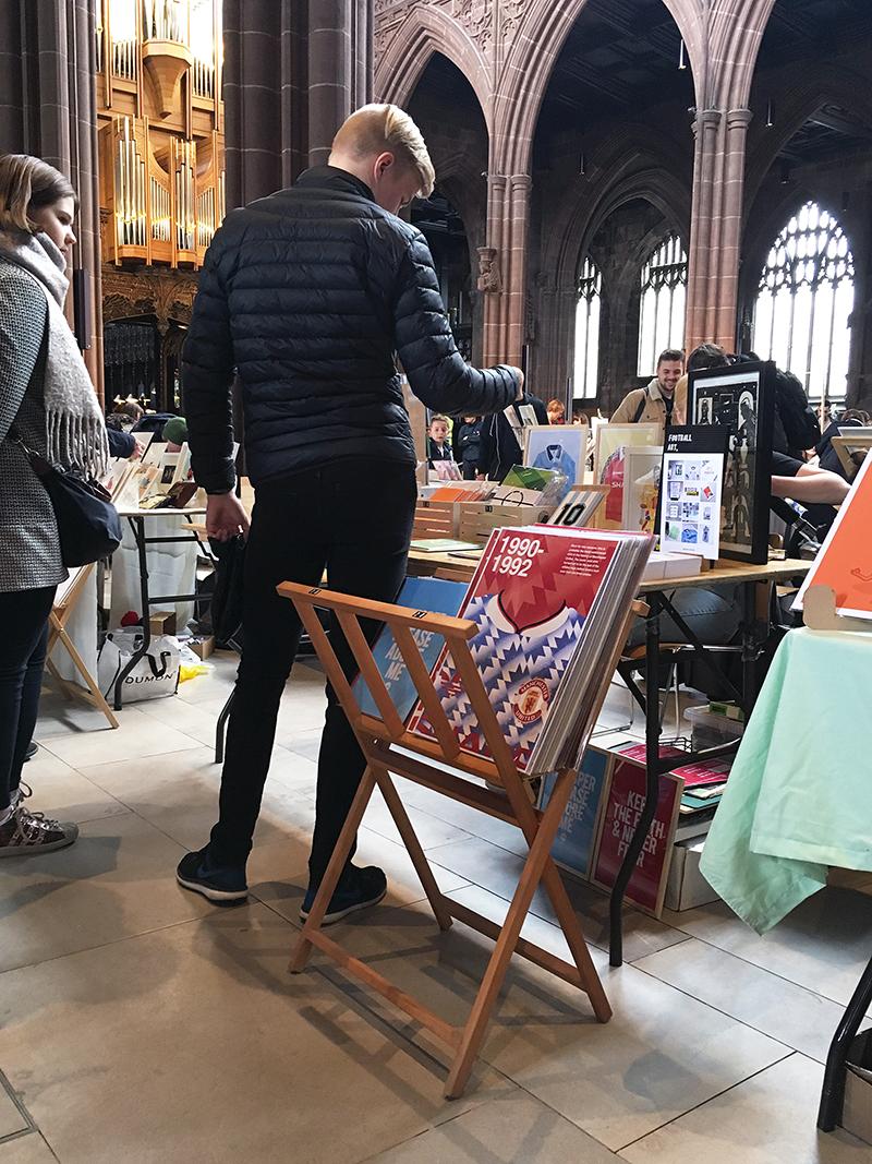 Manchester Print Fair 6.jpg