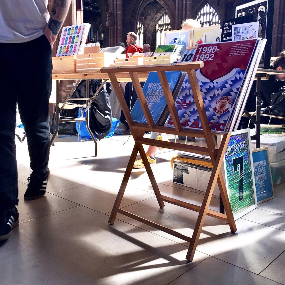 Manchester+Print+Fair+3.jpg