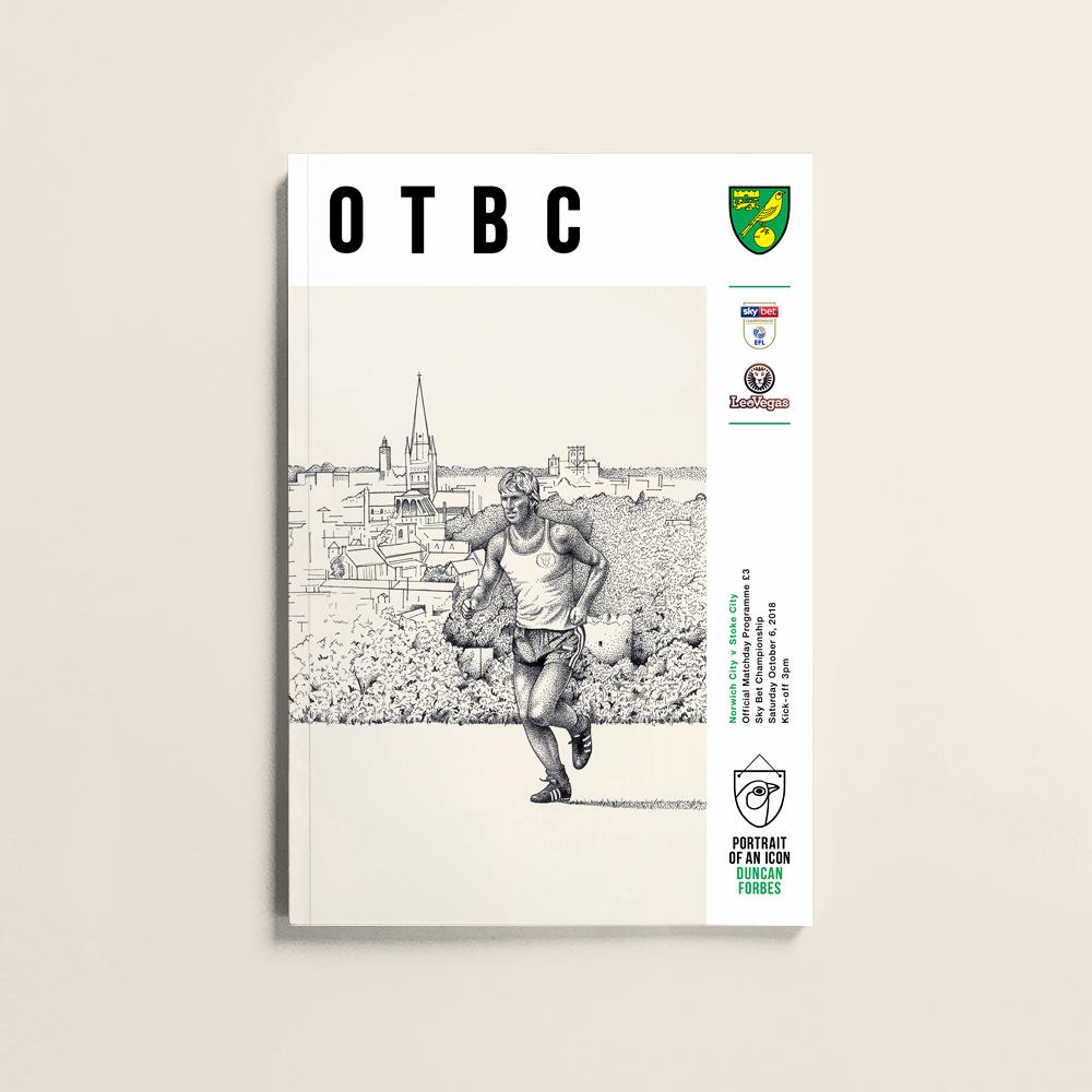 OTBC_06_Square.jpg