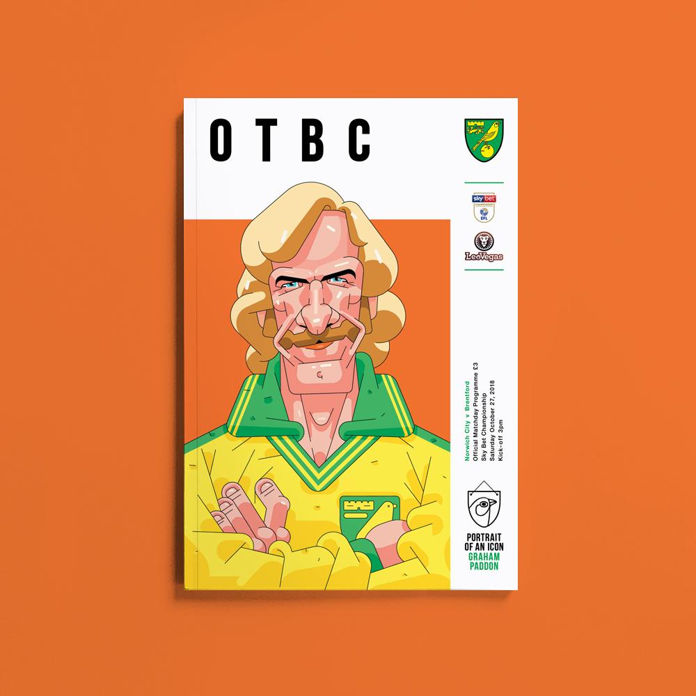 OTBC_08_Square.jpg