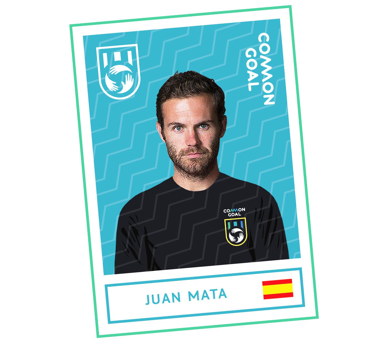 Common Goal Cards_Juan Mata.jpg