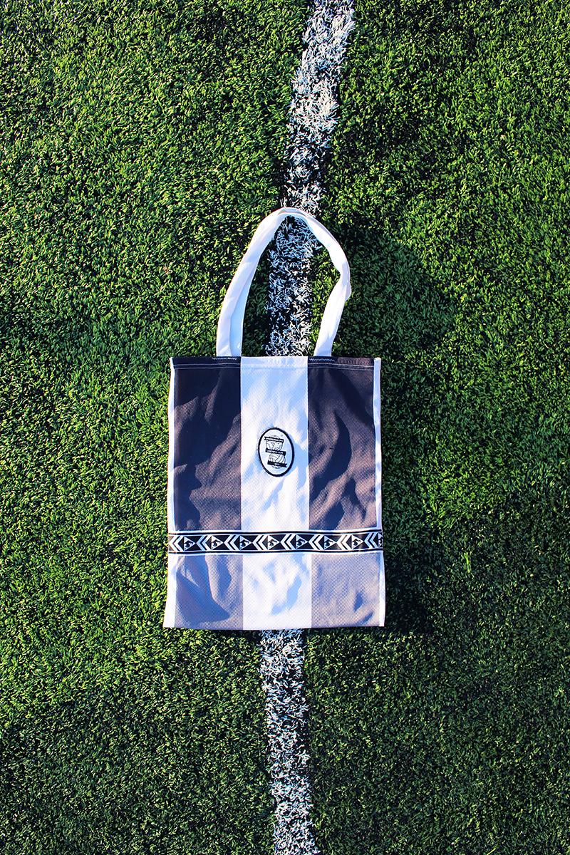 Birmingham City on grass.jpg