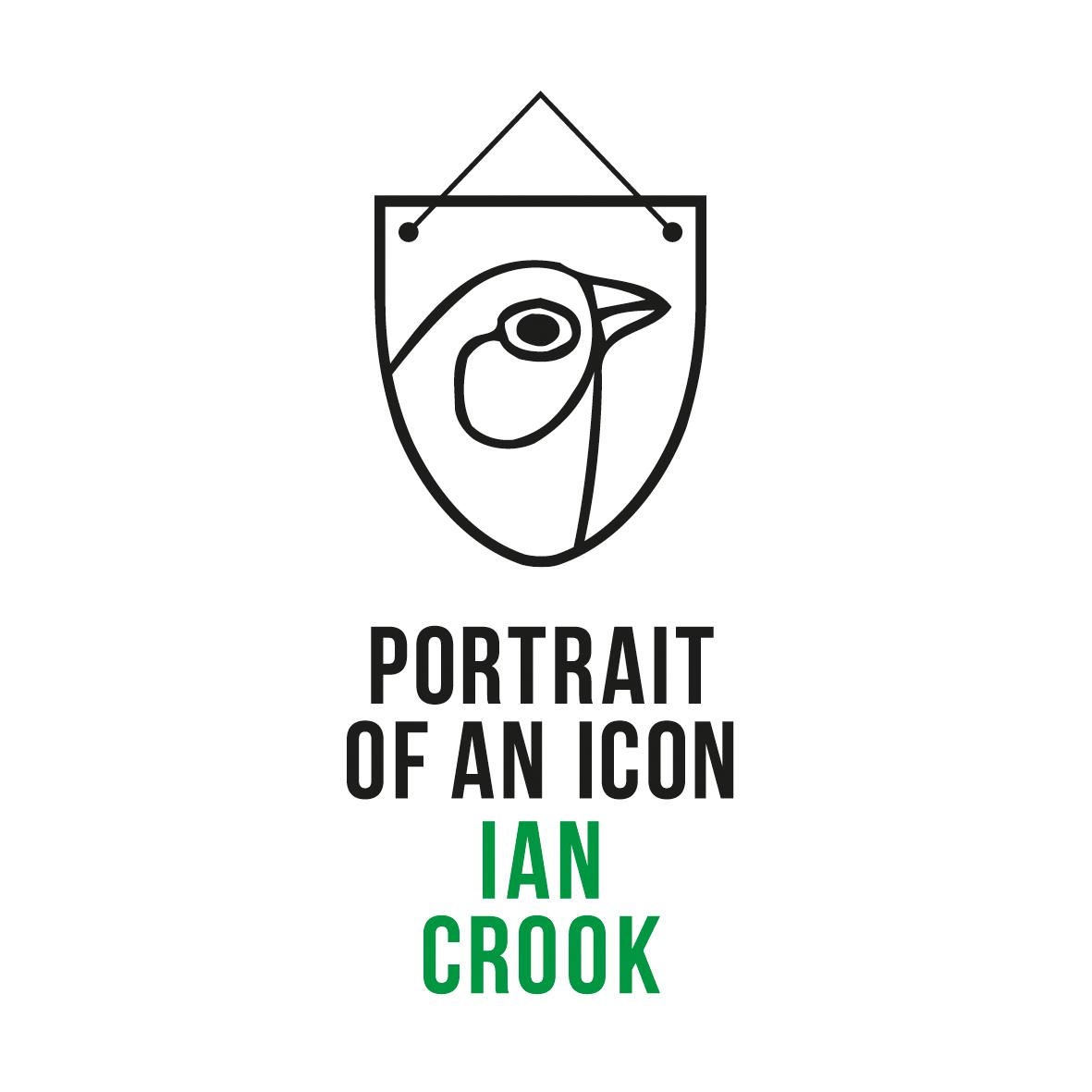 POAI_Cover Logo_13.jpg