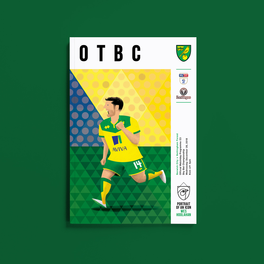 OTBC_12_Square.jpg