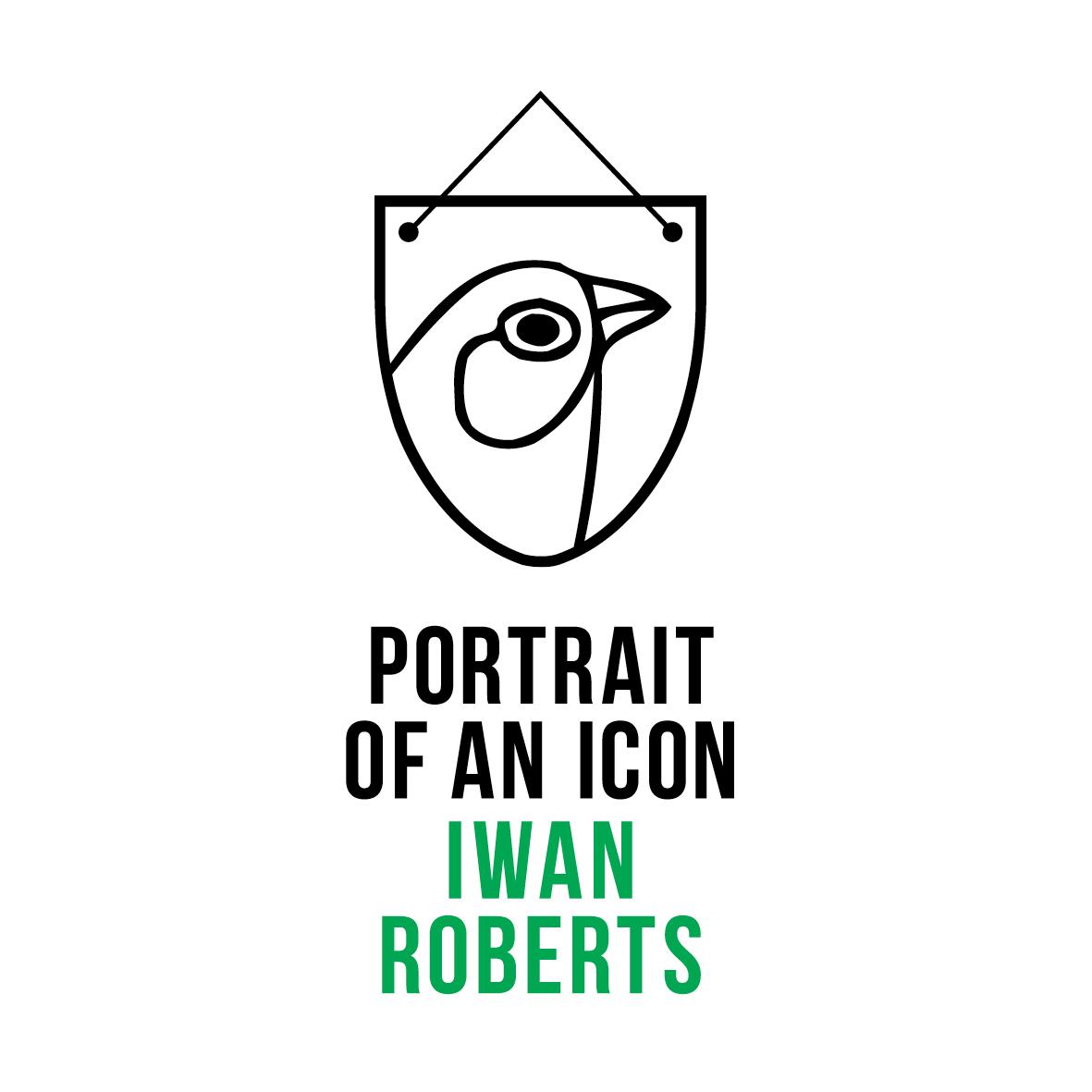 POAI_Cover Logo_16.jpg