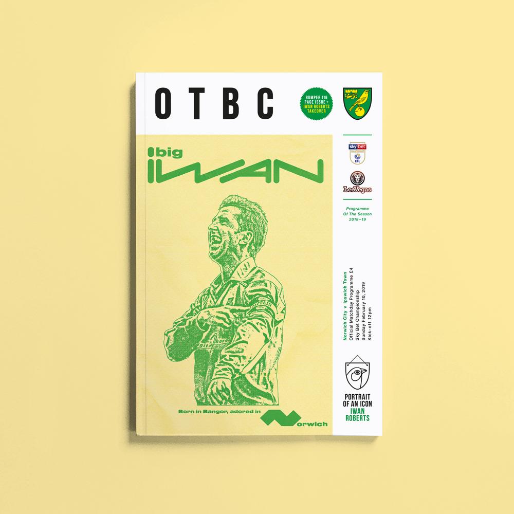 OTBC_16_Square.jpg