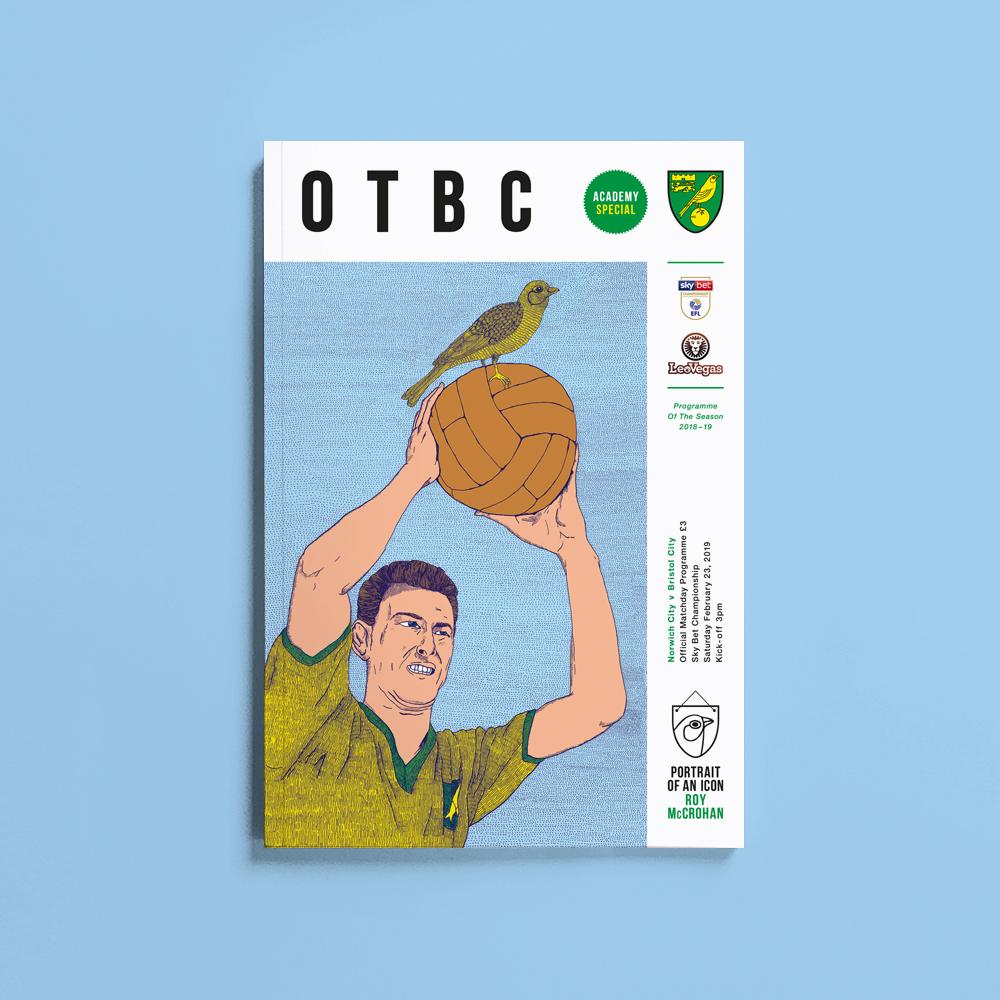 OTBC_17_Square.jpg