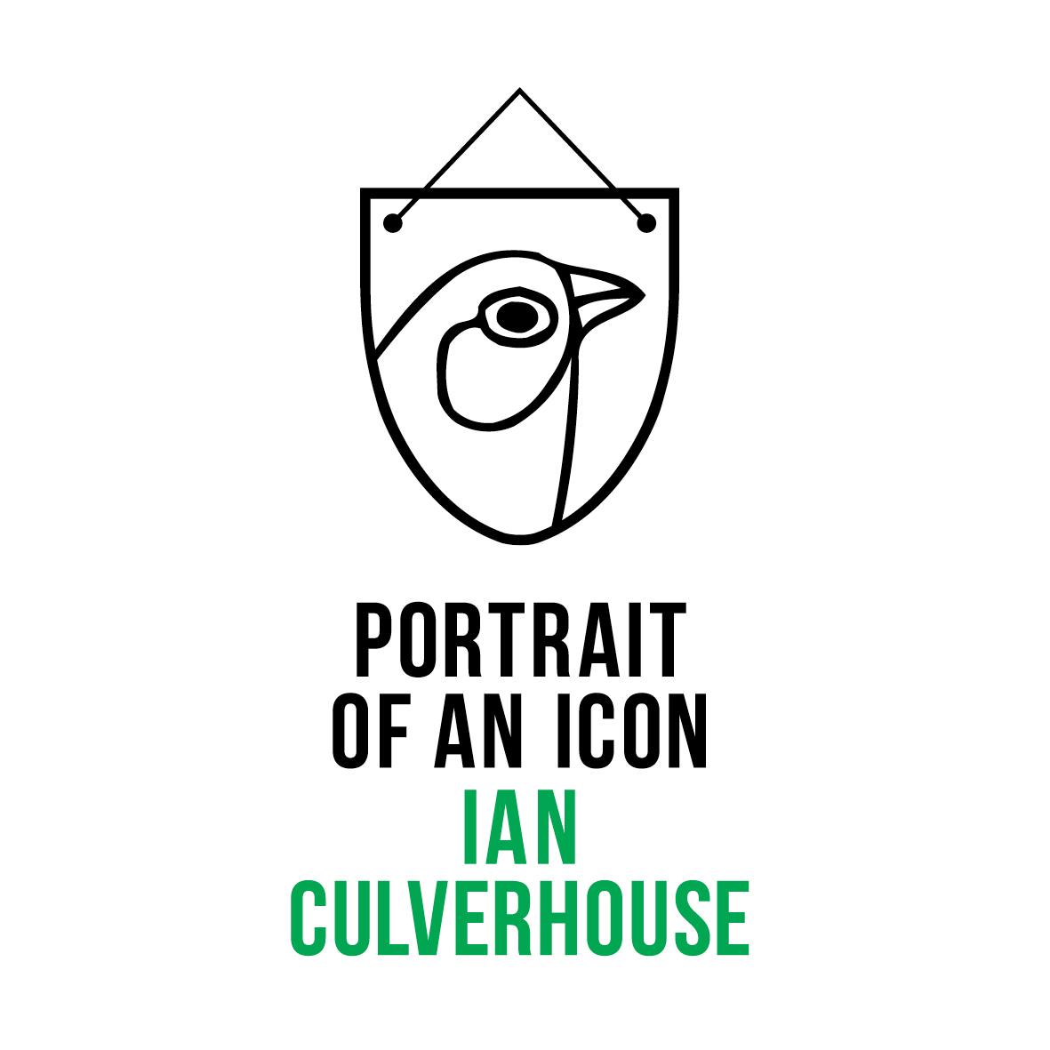 POAI_Cover Logo_18.jpg