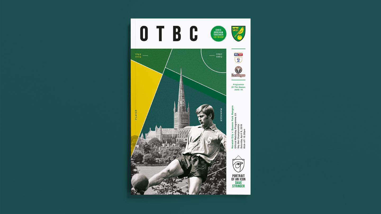 OTBC_20_1440x810.jpg