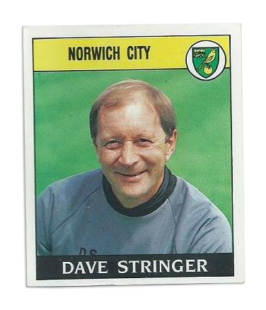 Dave_Stringer.jpg