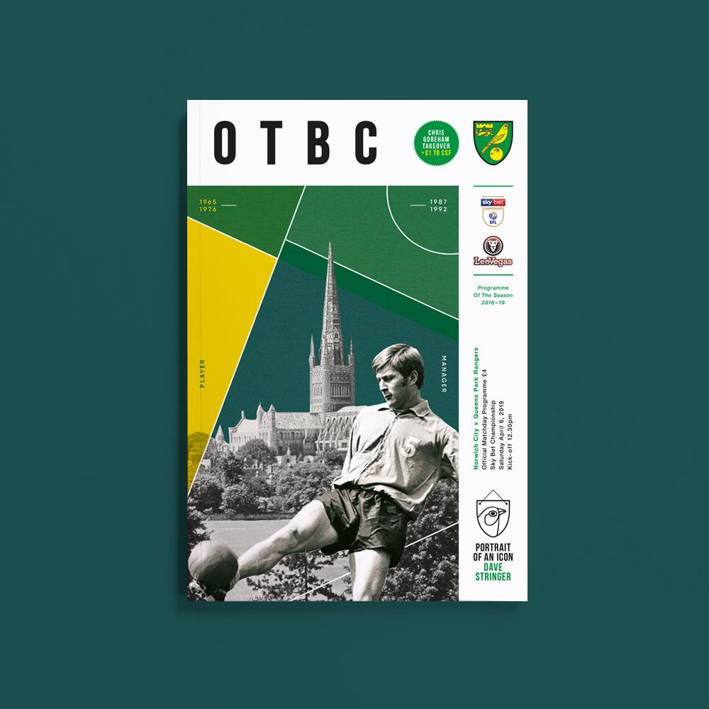 OTBC_20_Square.jpg