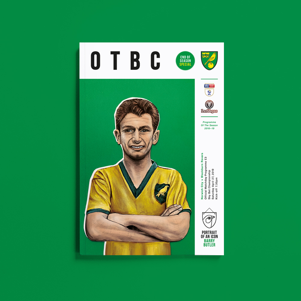 OTBC_23_Square.jpg