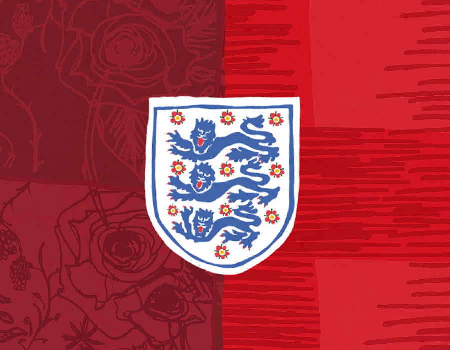 One England Campaign