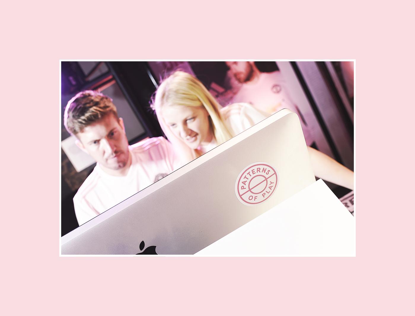 Pink_2.jpg