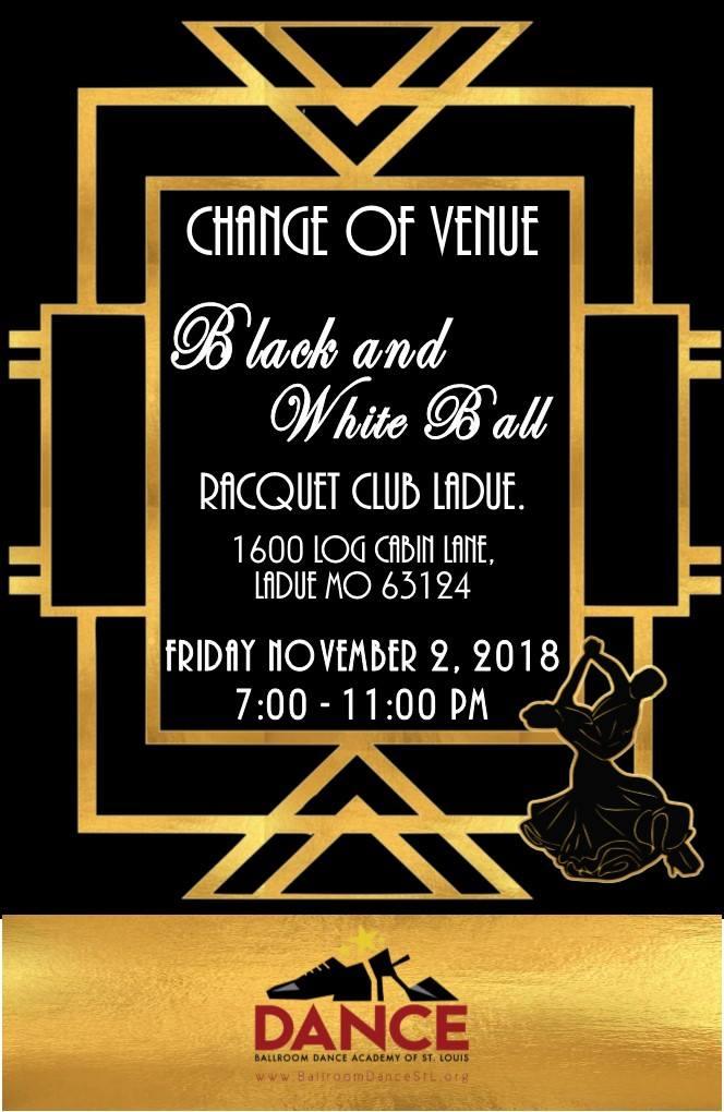 2018 fundraiser - change of venue.jpg