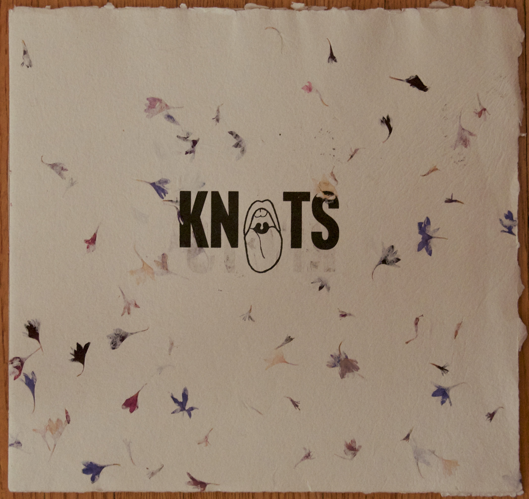 knots - 1.jpg