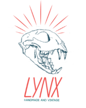 lynxxlogo2.png