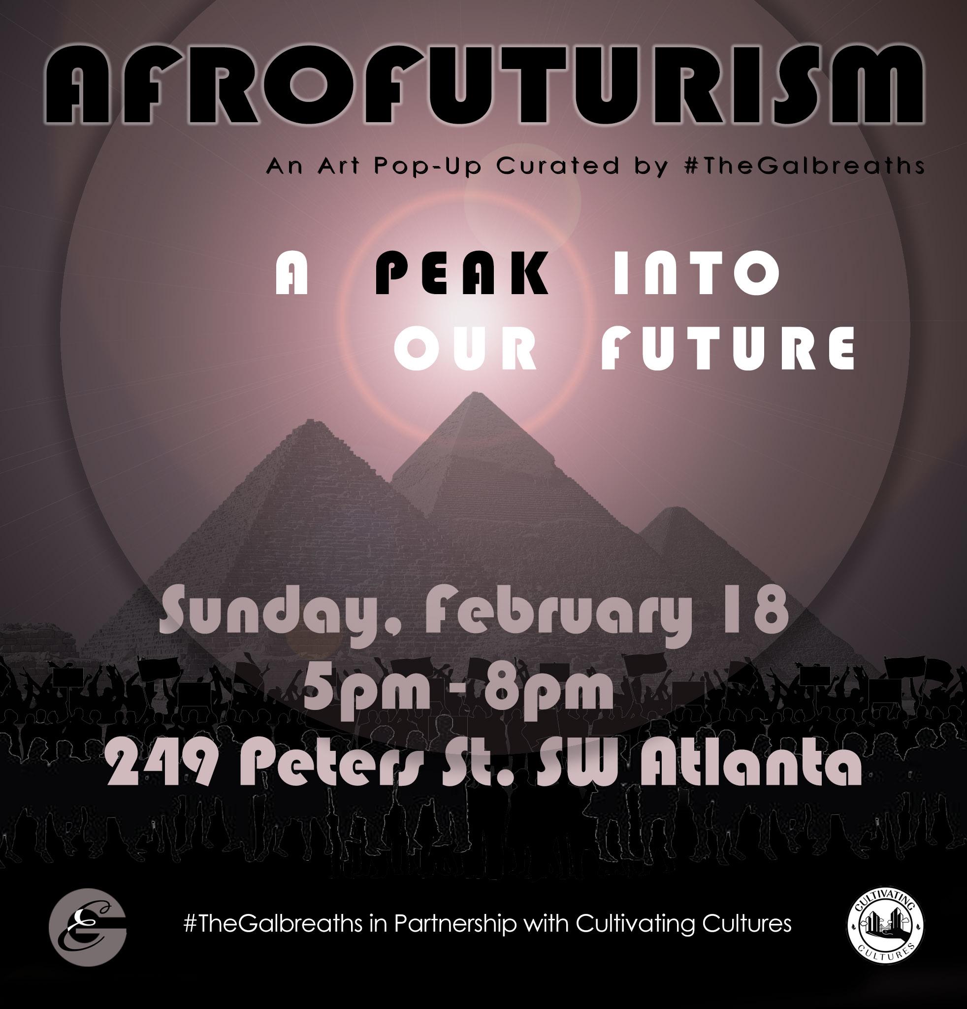 Afrofuturism flyer 4.jpg