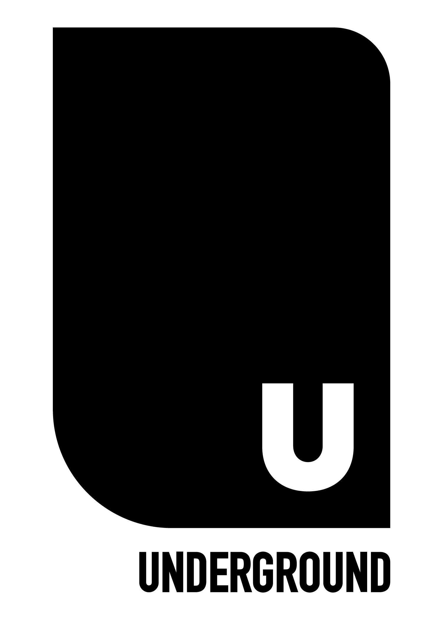 logo-vertical-black.jpg