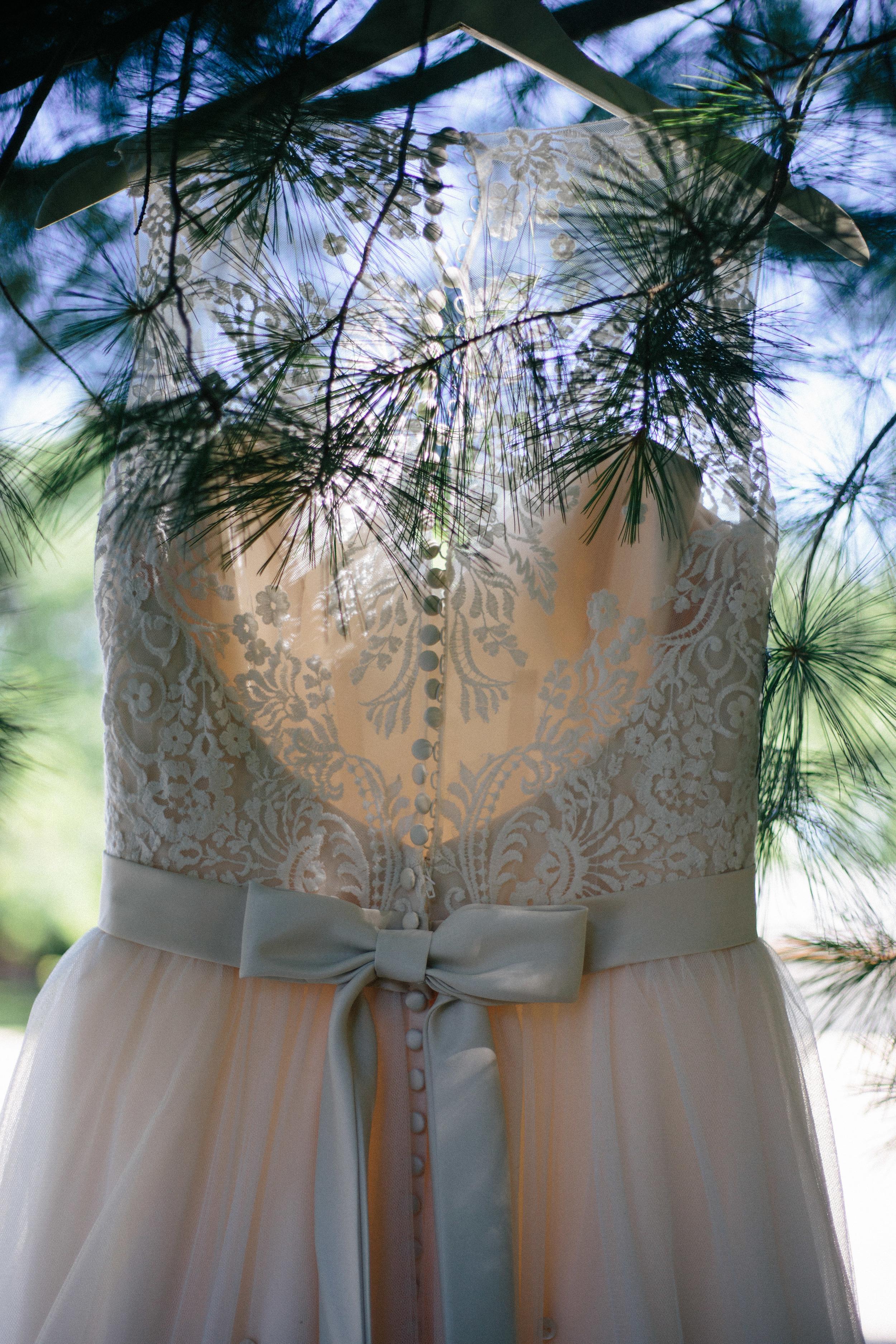 herbisonwedding-39.jpg