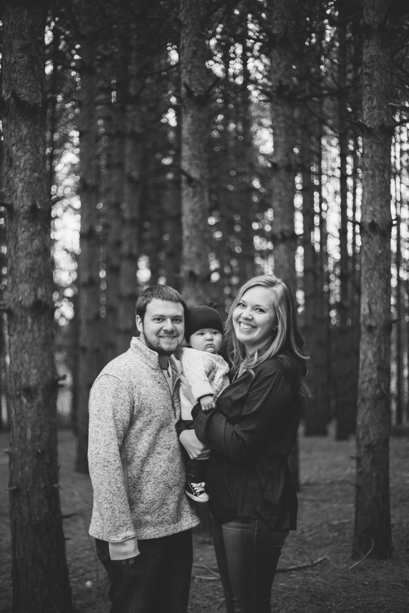 schiebefamily-4.jpg