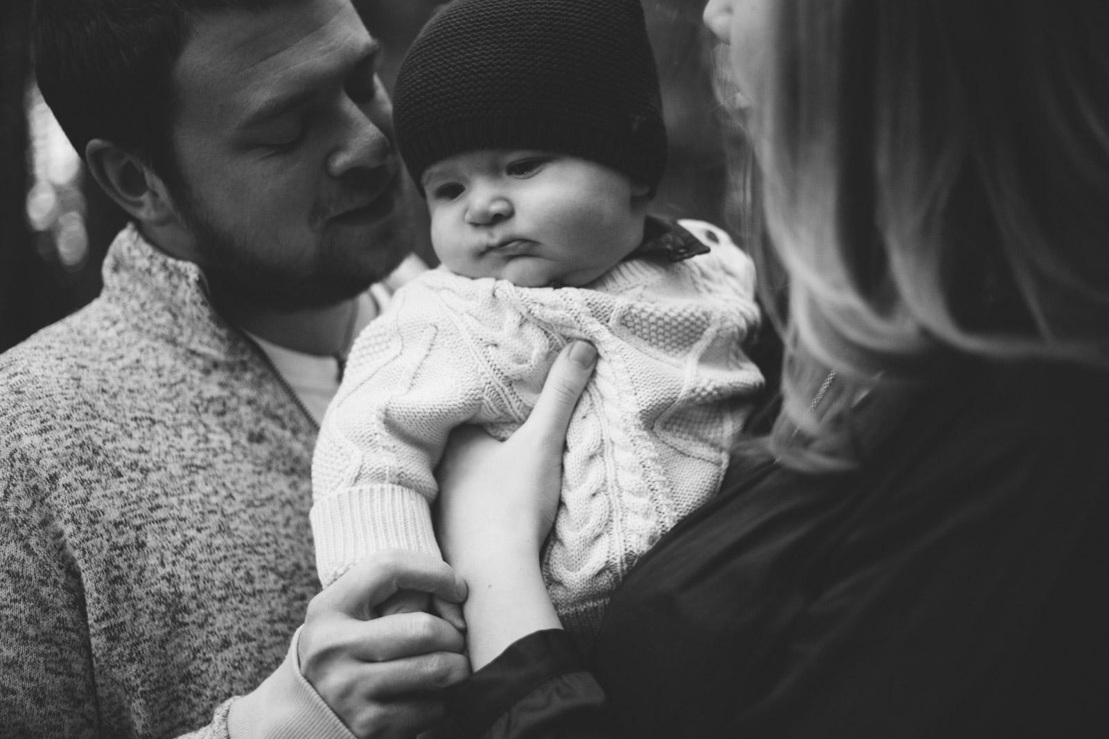 schiebefamily-14.jpg