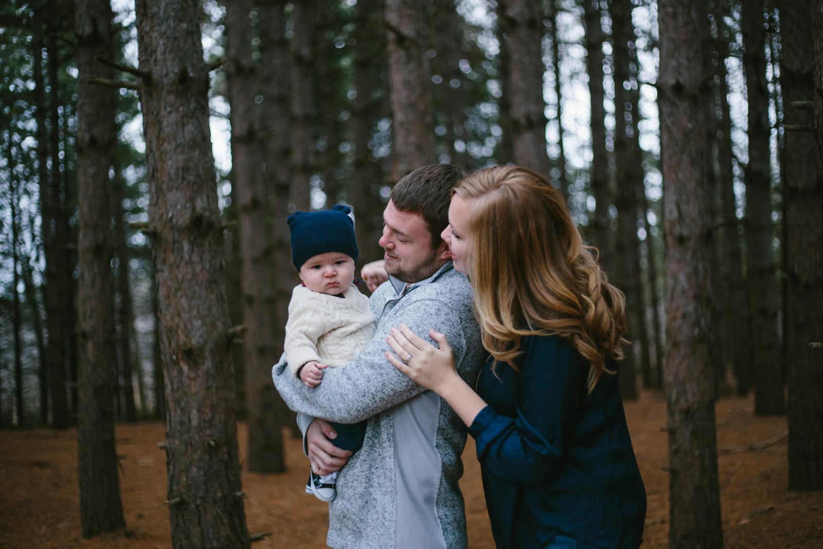 schiebefamily-18.jpg
