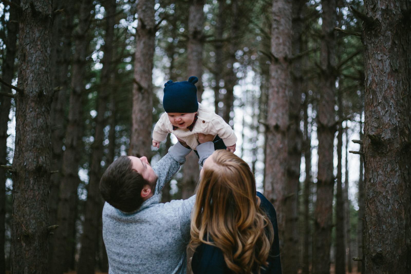 schiebefamily-24.jpg