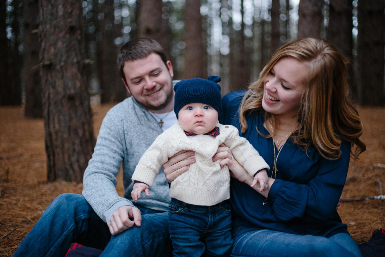 schiebefamily-50.jpg