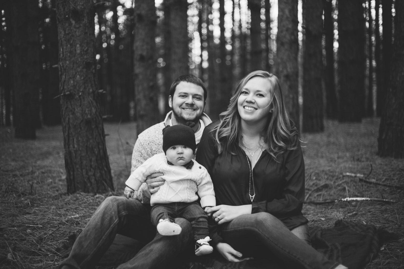 schiebefamily-52.jpg