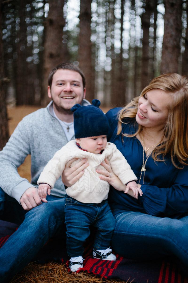schiebefamily-48.jpg