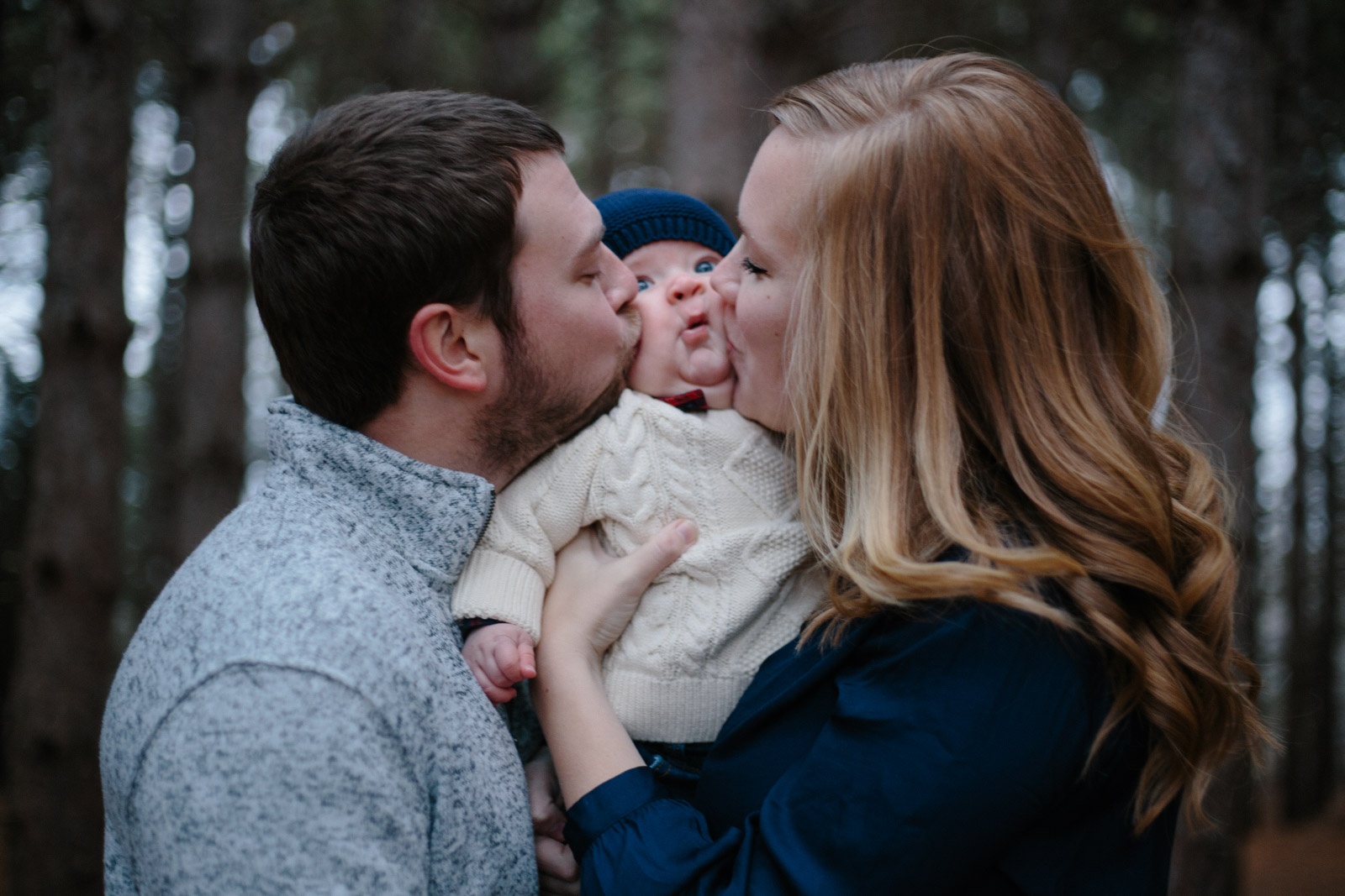 schiebefamily-75.jpg