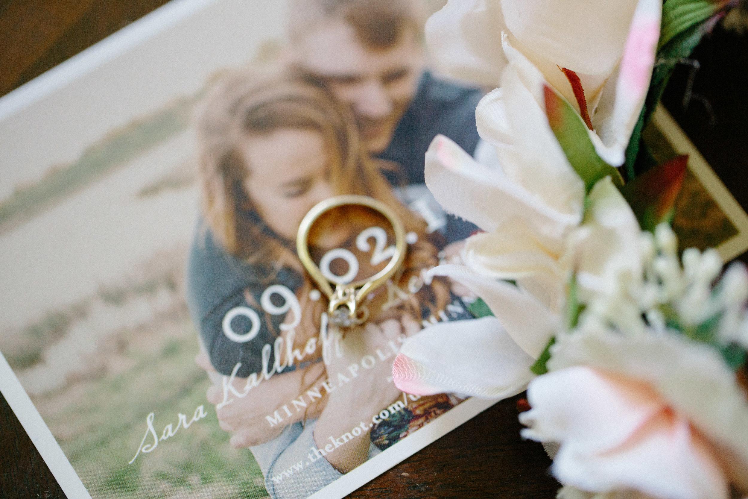 langmadewedding-50.jpg