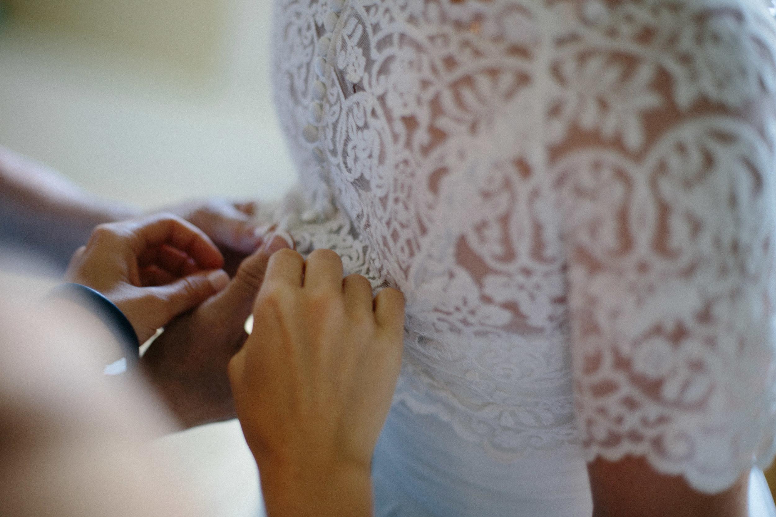 langmadewedding-137.jpg