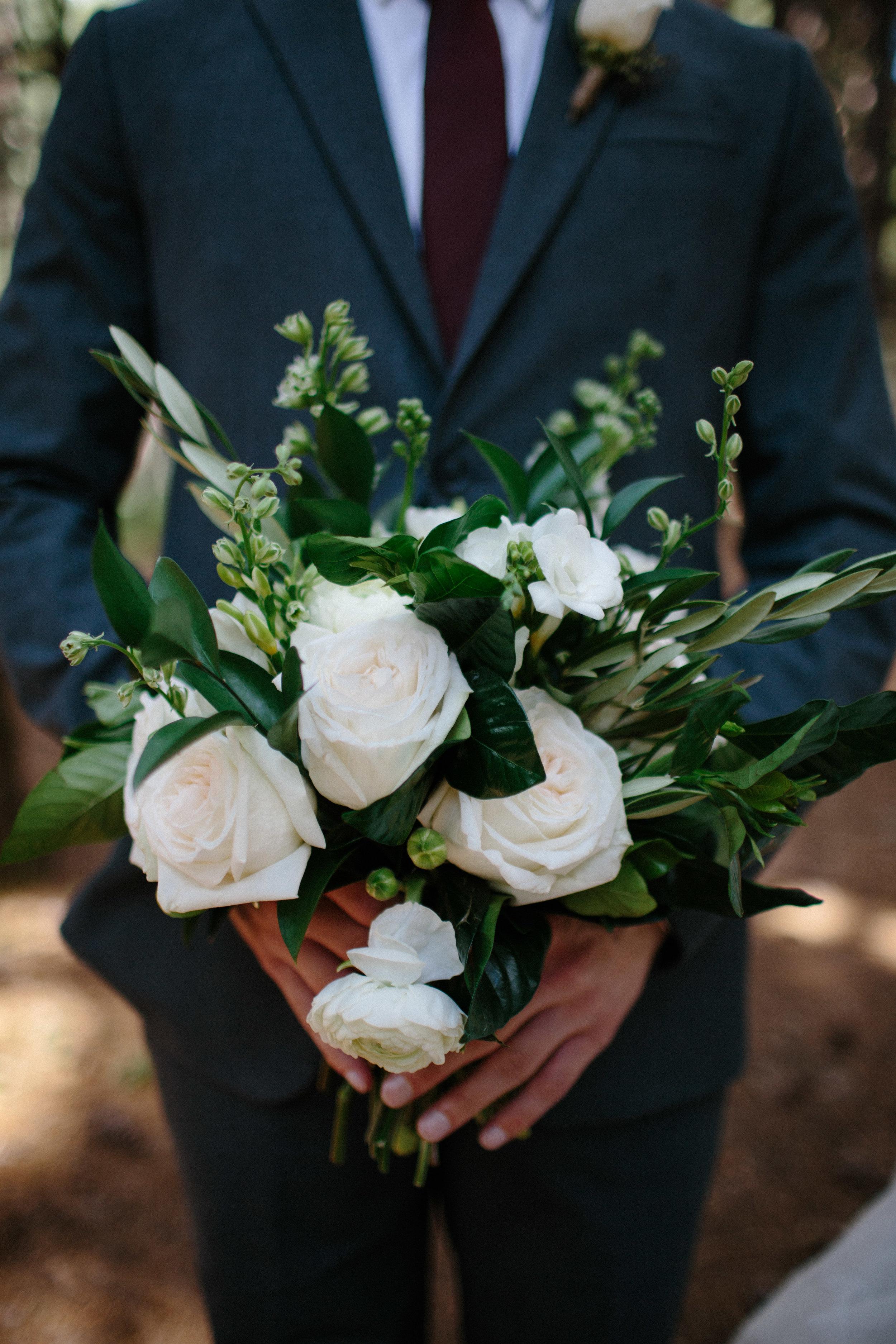 langmadewedding-415.jpg