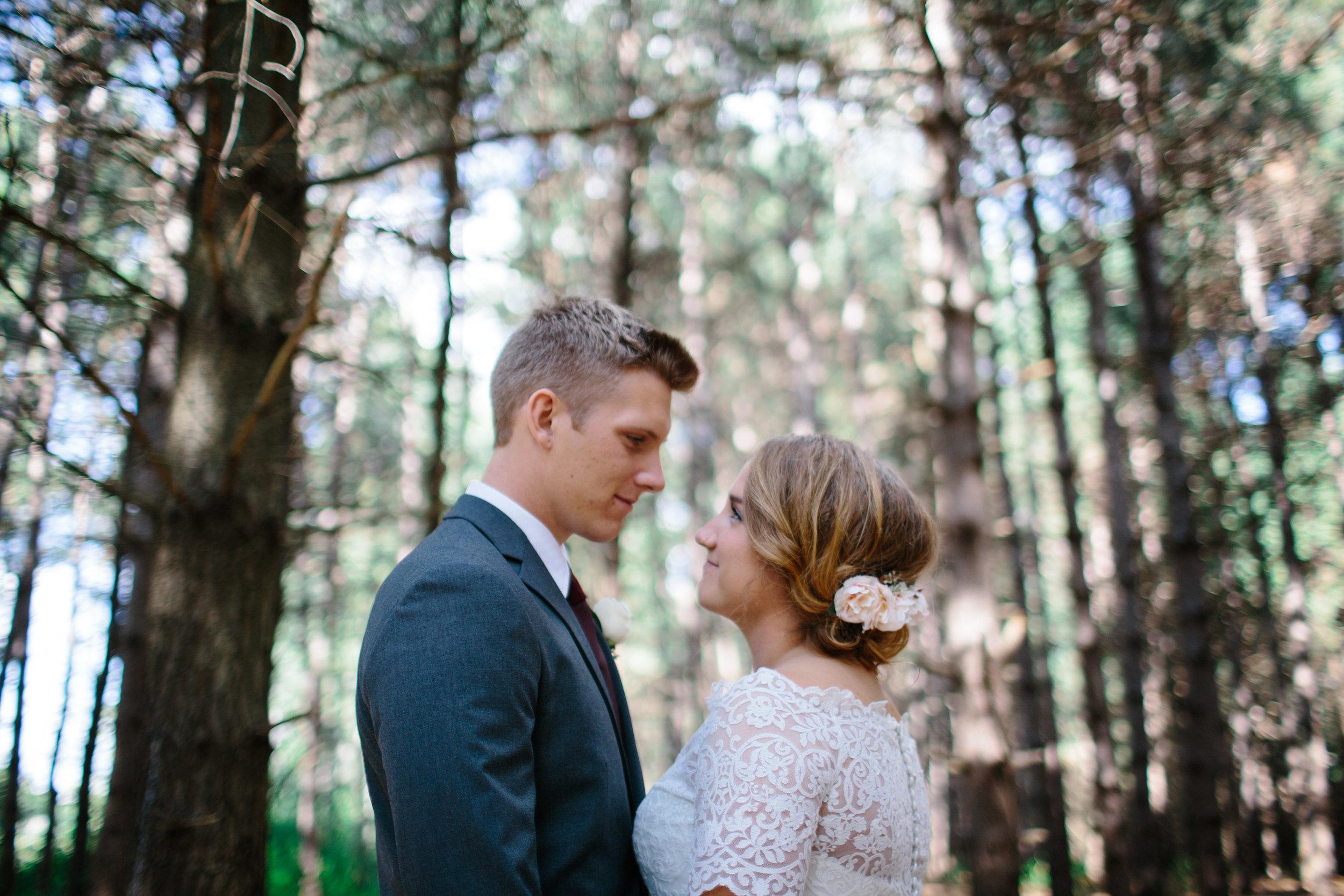langmadewedding-10.jpg