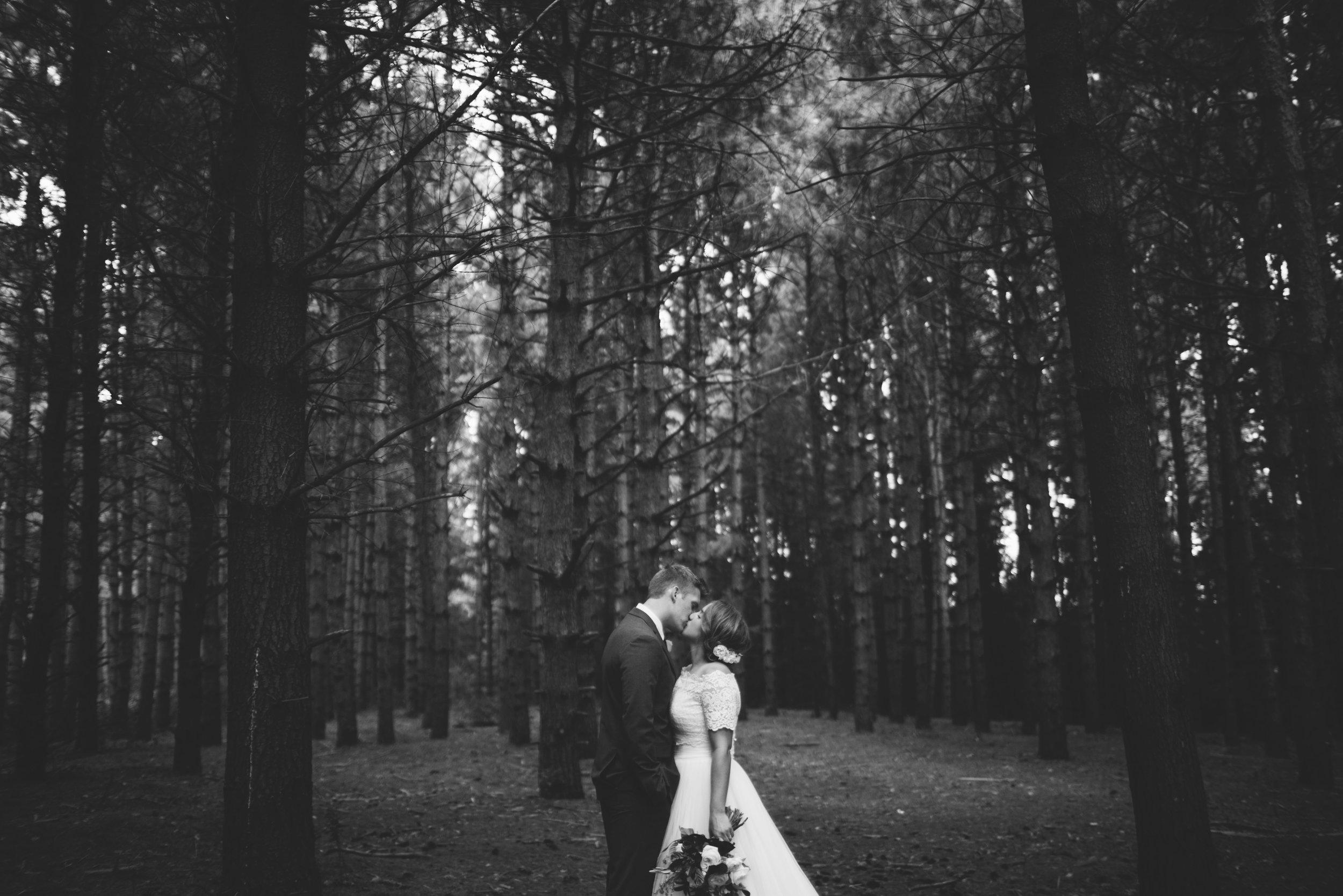 langmadewedding-368.jpg