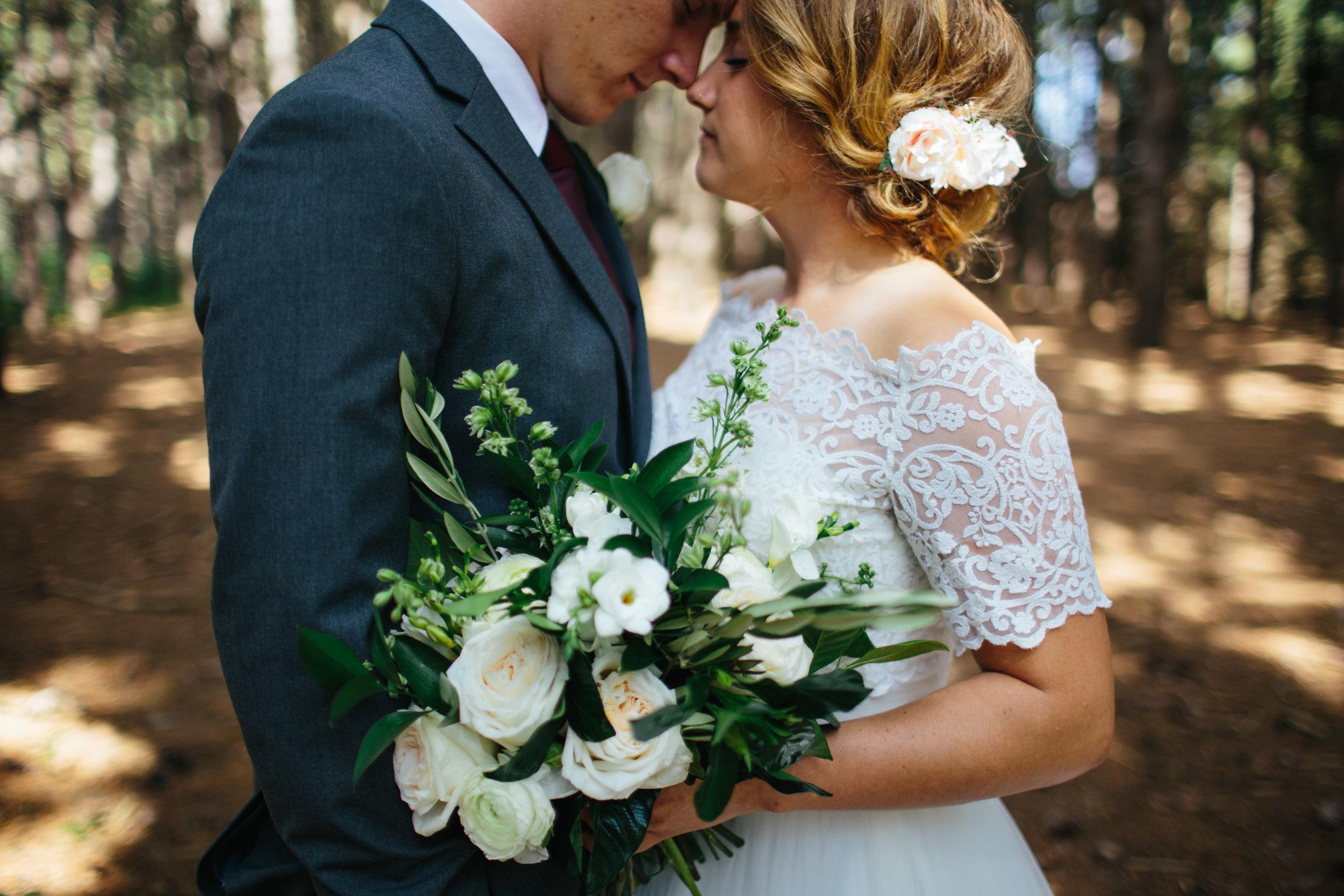 langmadewedding-384.jpg