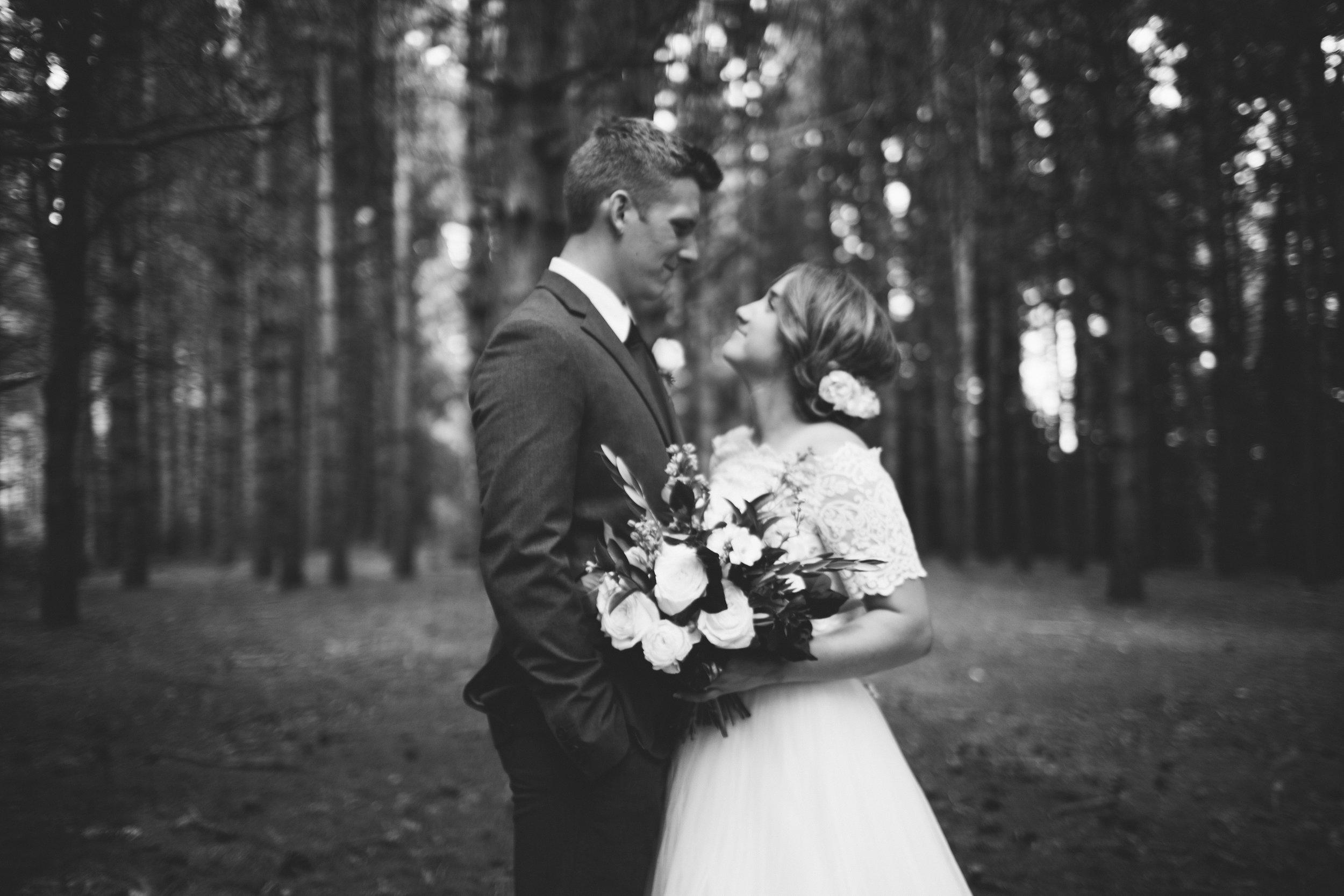 langmadewedding-371.jpg