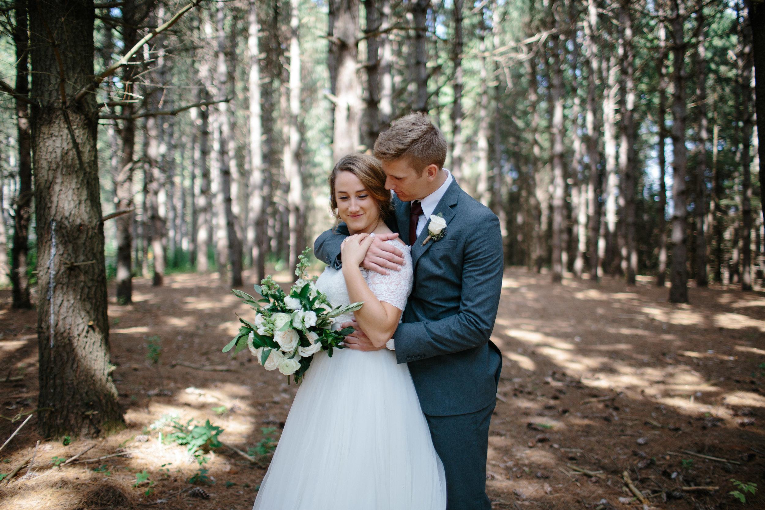 langmadewedding-397.jpg