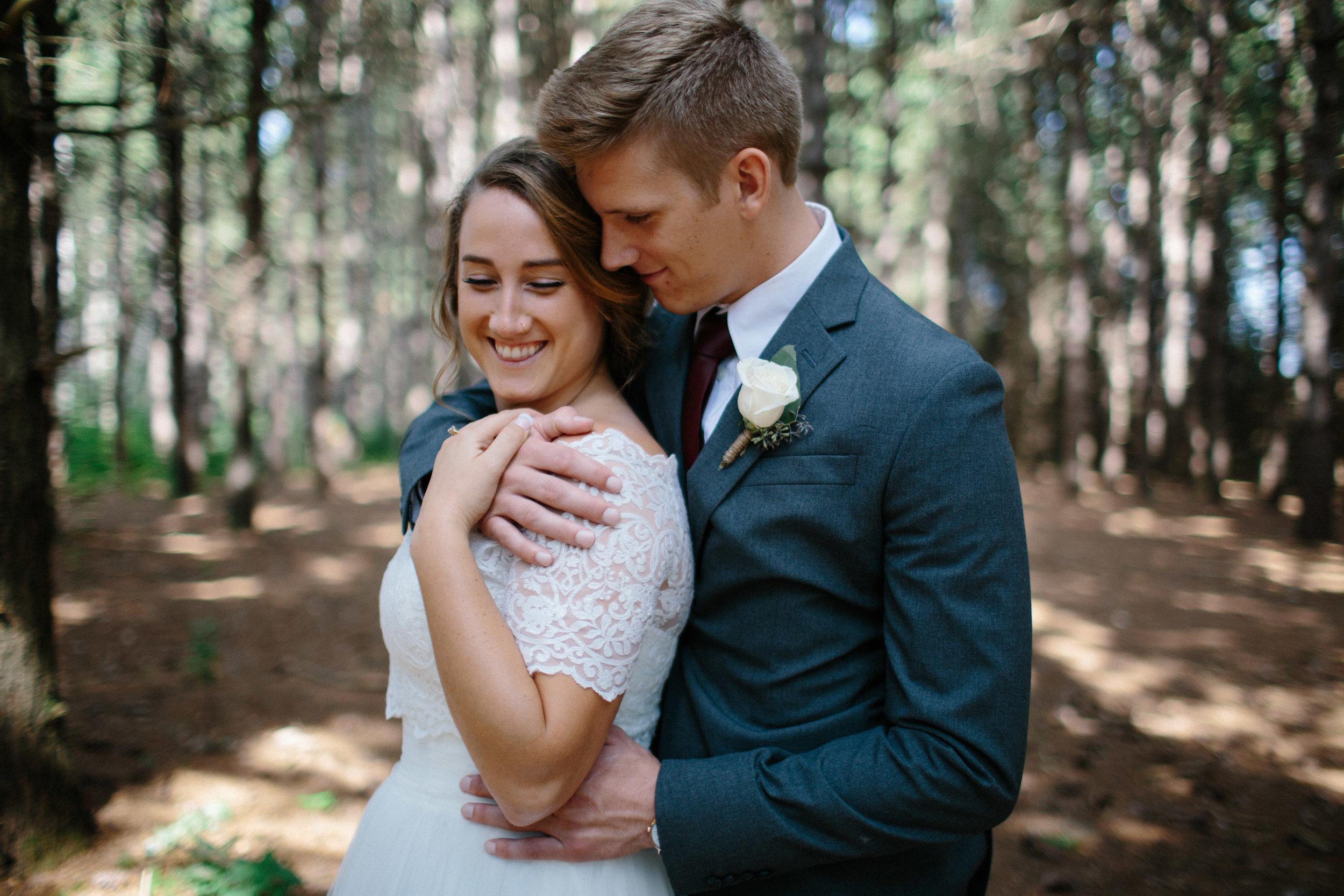 langmadewedding-391.jpg