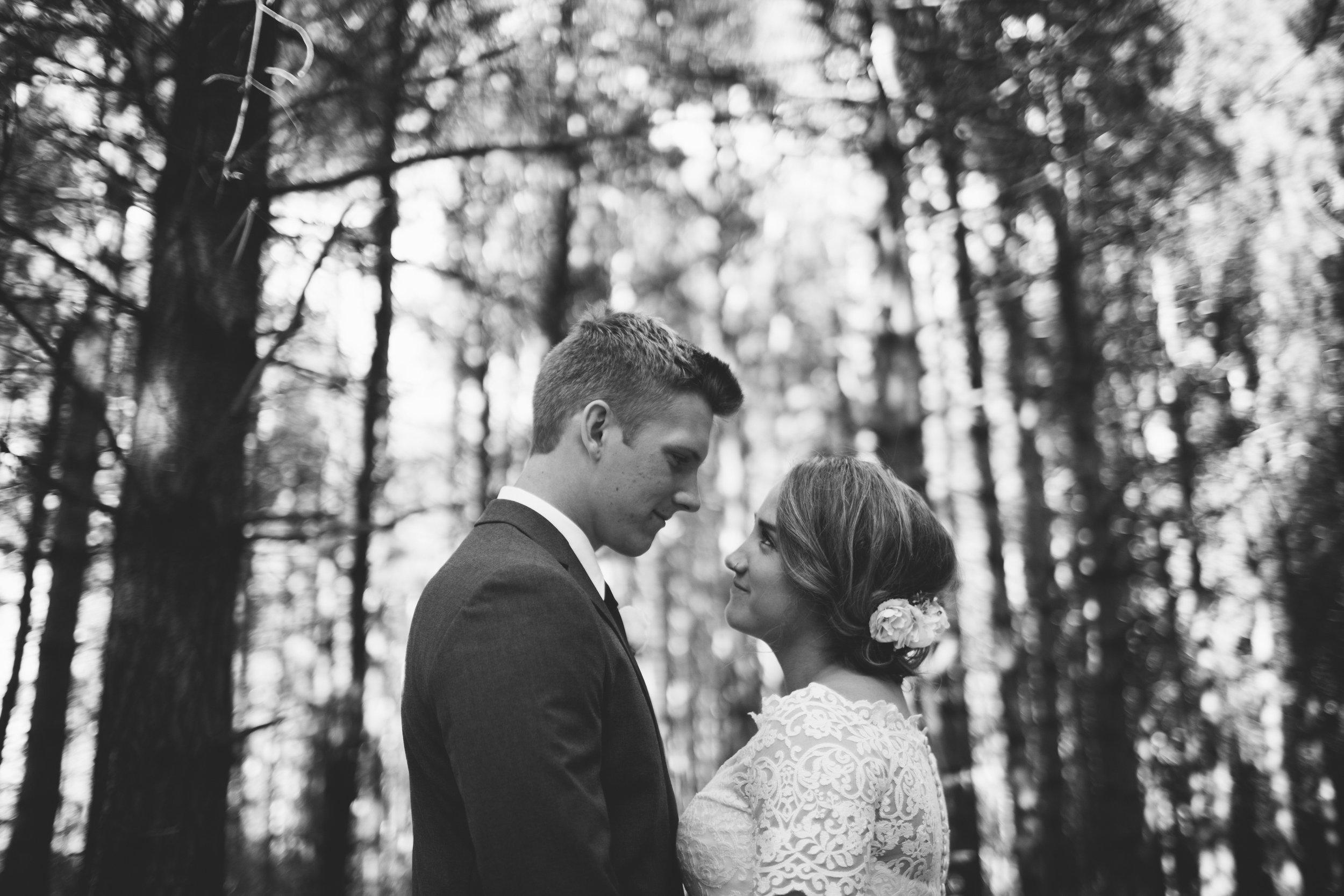 langmadewedding-440.jpg