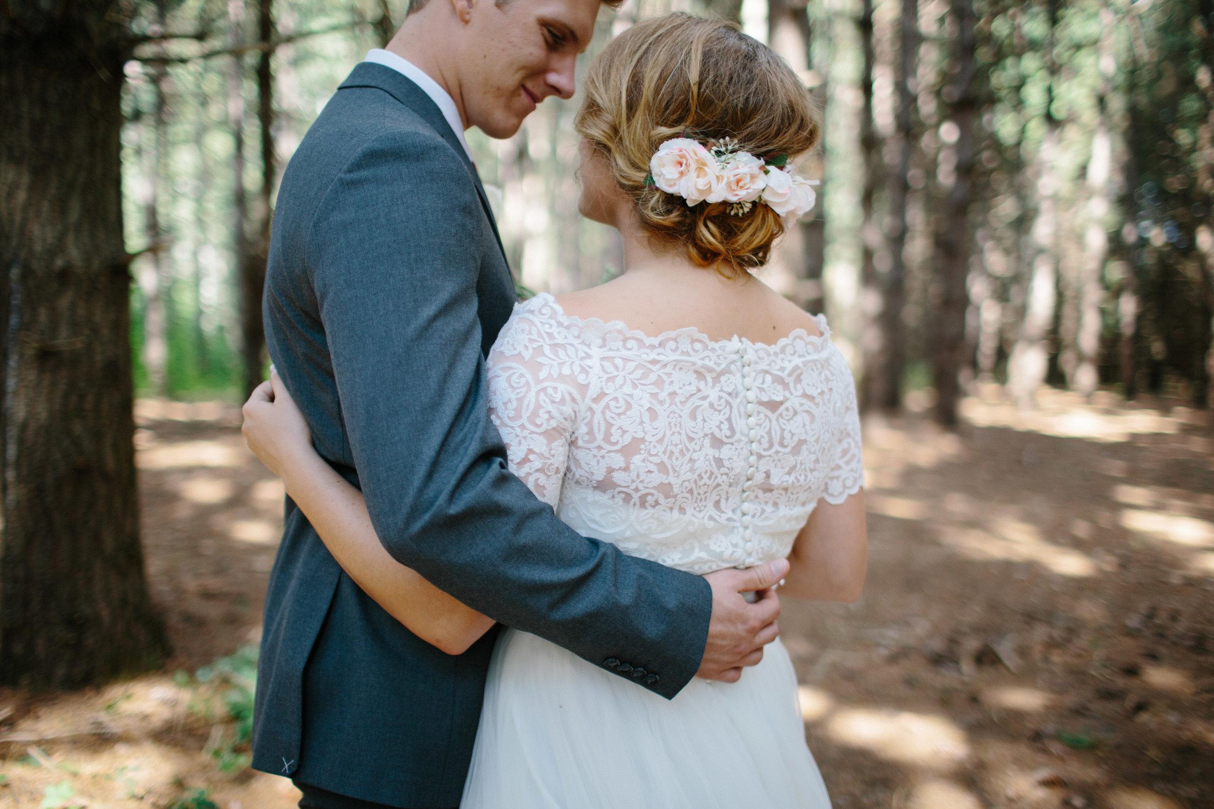 langmadewedding-418.jpg