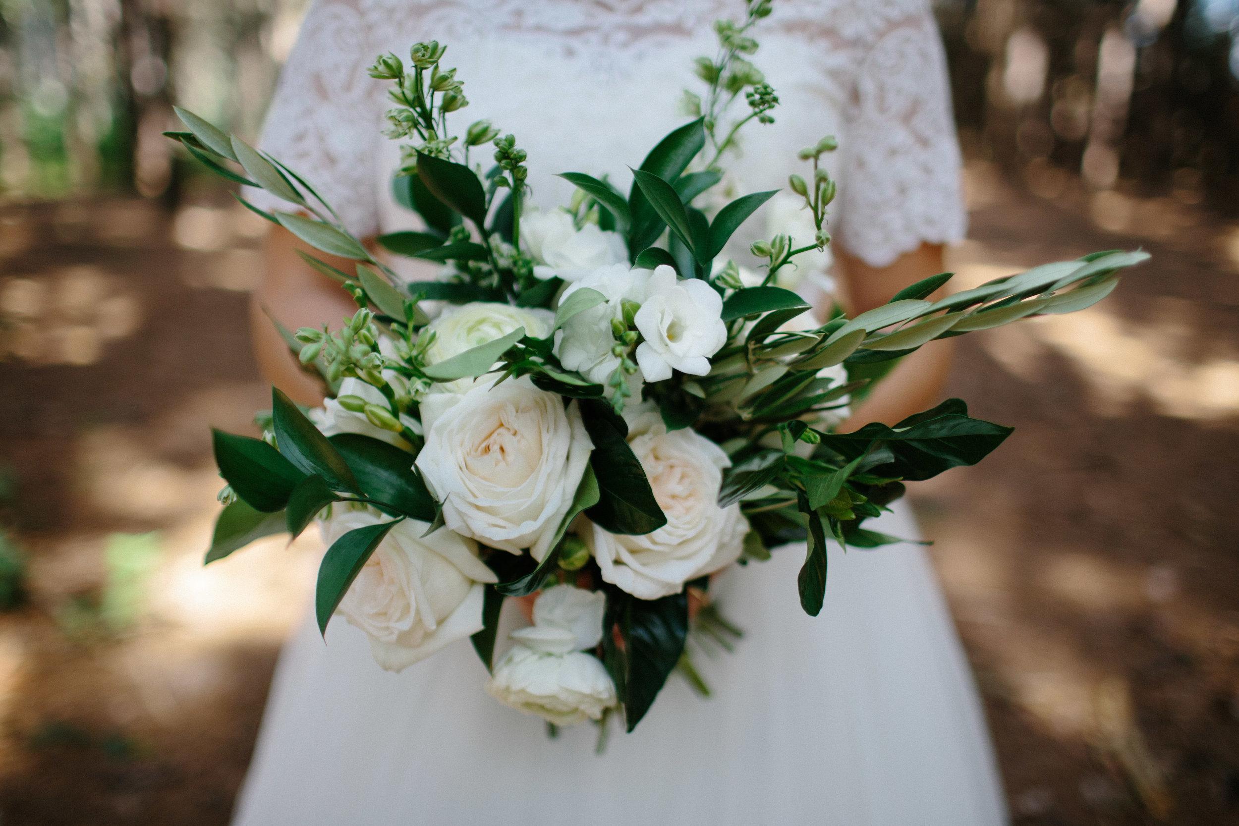 langmadewedding-442.jpg