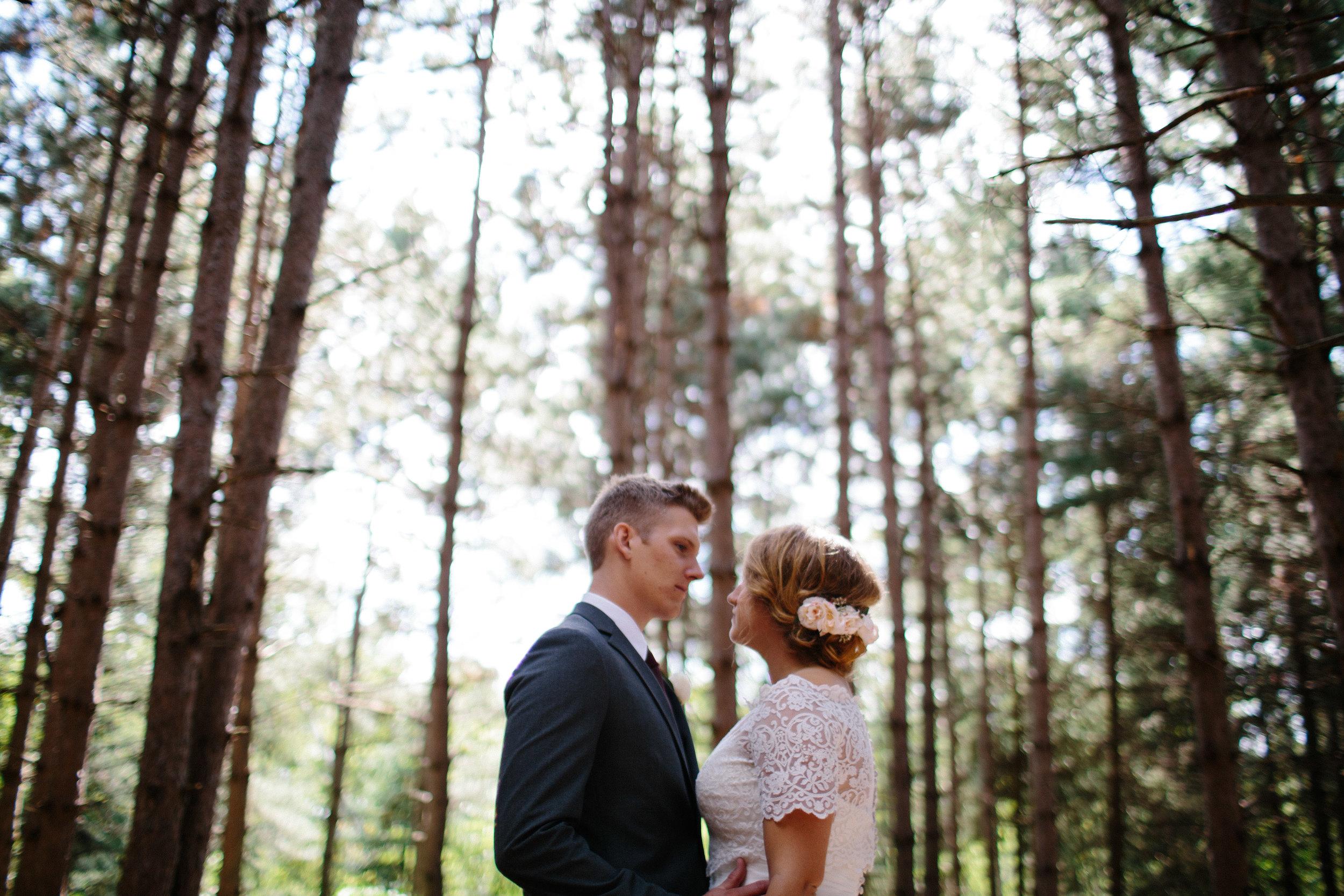 langmadewedding-454.jpg