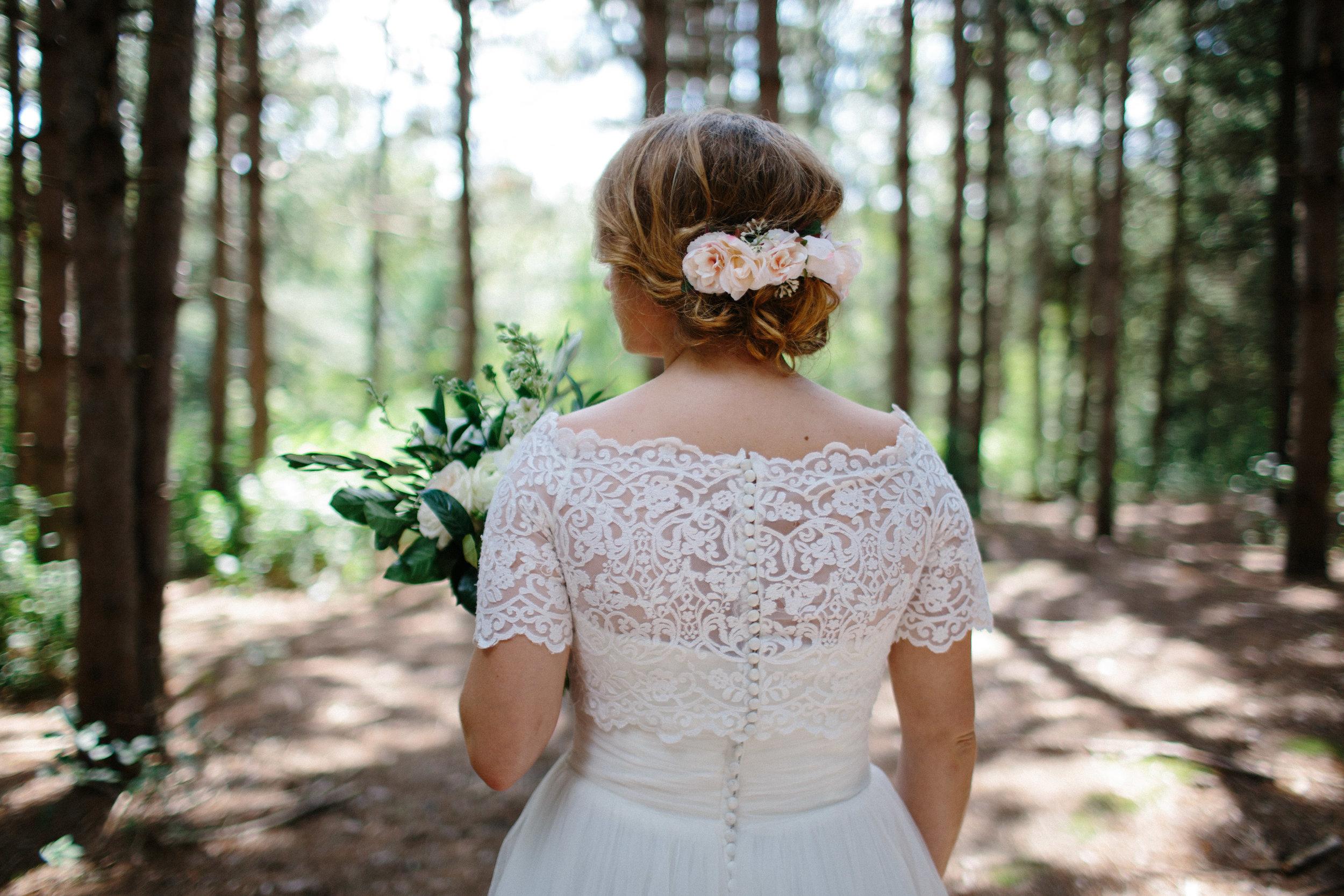 langmadewedding-455.jpg