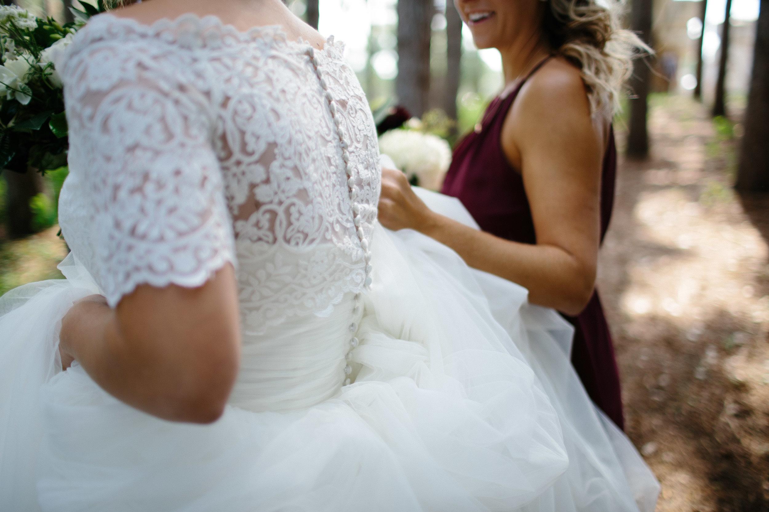 langmadewedding-272.jpg