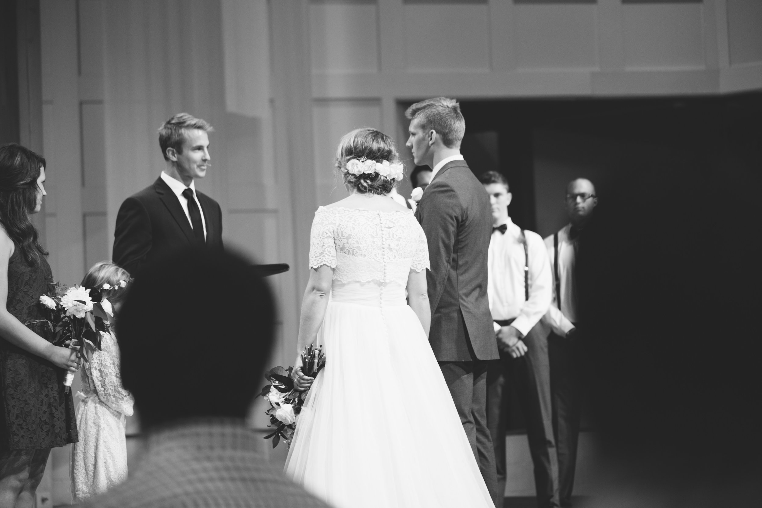 langmadewedding-605.jpg