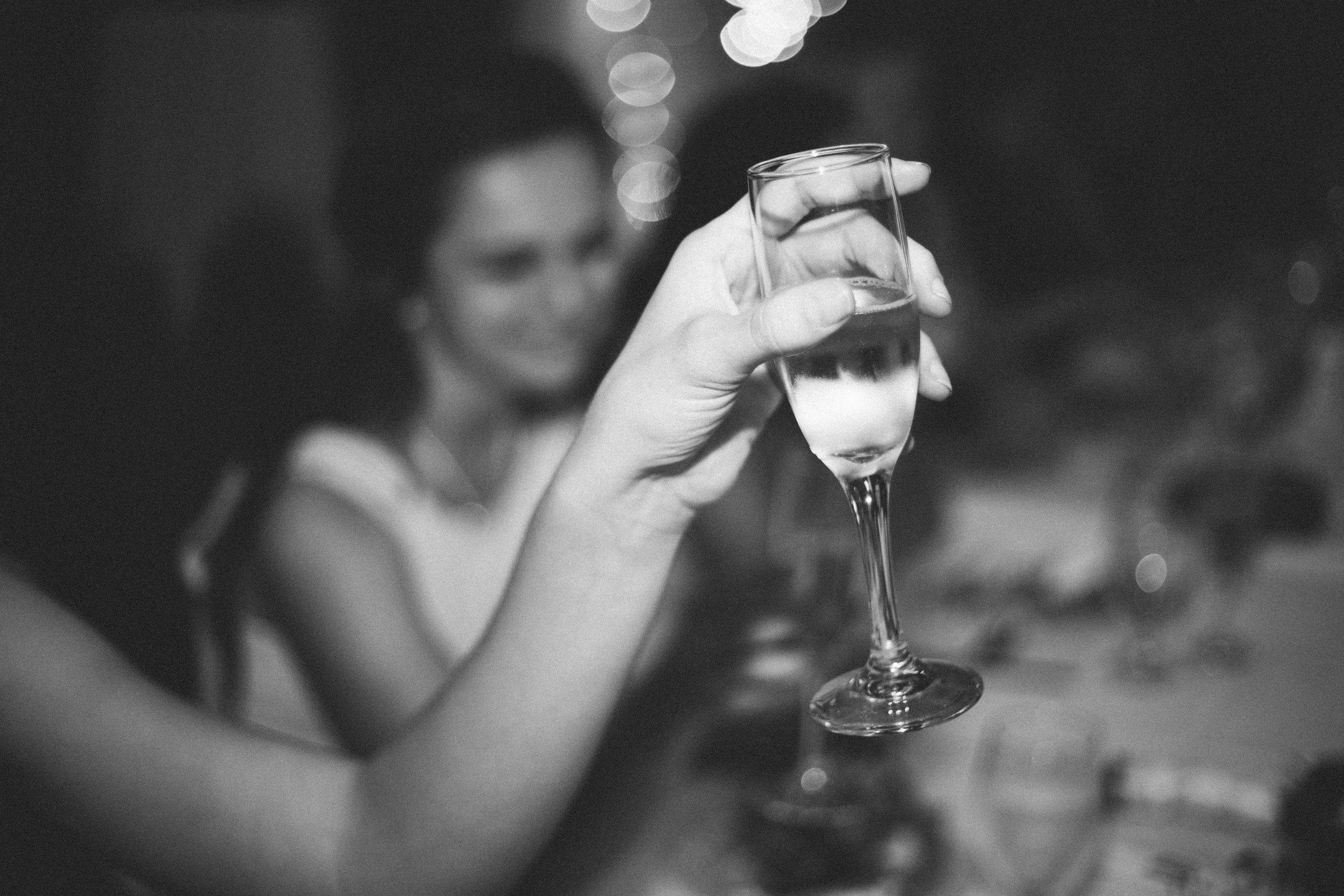 langmadewedding-741.jpg