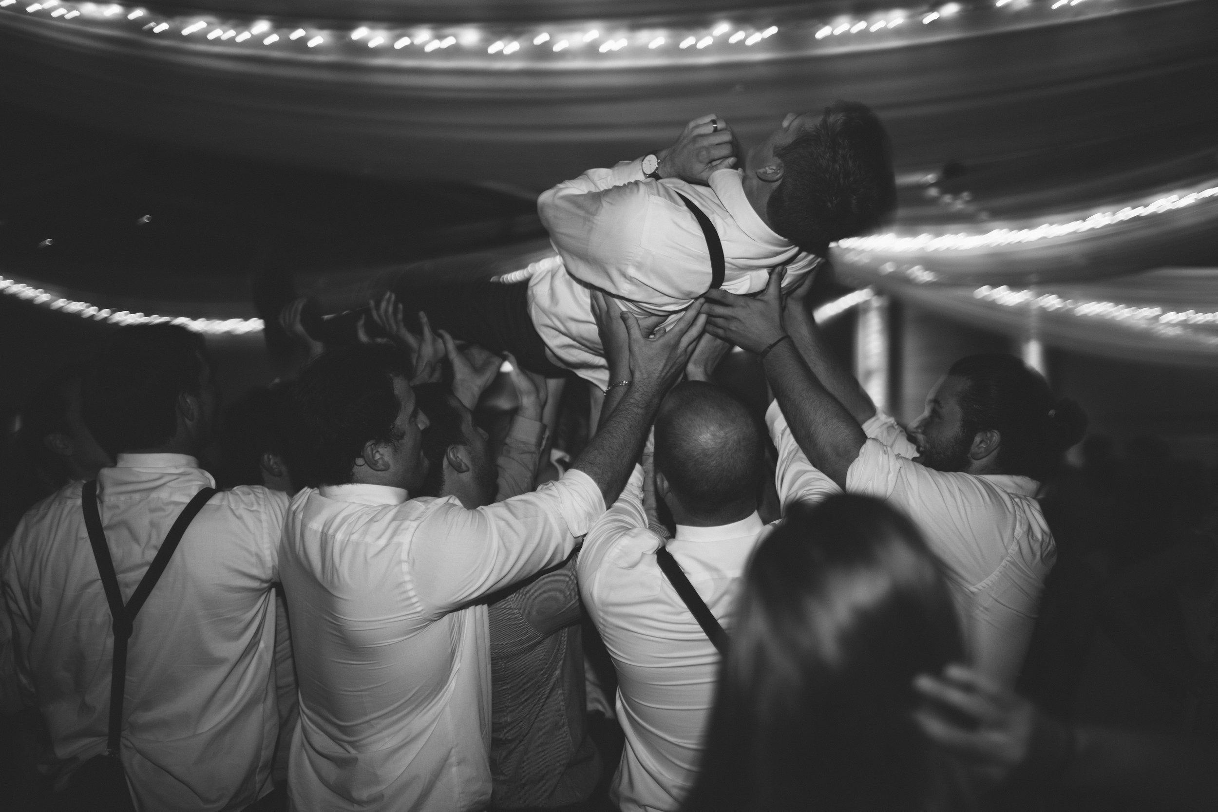langmadewedding-853.jpg